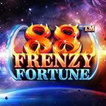88 Frenzy Fortune