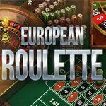 European Roulette BS