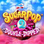 Sugar Pop 2