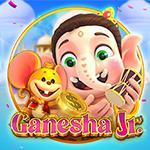Ganesha Jr.