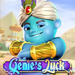 Genie`s Luck