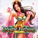 Mystic Fortune Deluxe