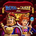 Royal Cash (PULSE)