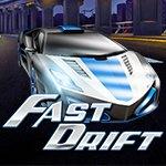 Fast Drift