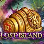 Lost Island