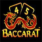 Baccarat SW