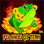 Fu Shou Qi Tian