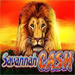 Savannah Cash