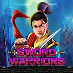 Sword Warriors TTG